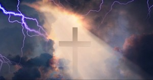 How Understanding God's Wrath Helps Prepare Our Hearts for Easter