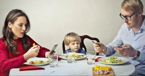 8 of the Biggest Regrets Parents Have
