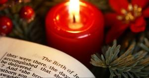 10 Bible Verses That Prophesy Jesus Christ's Birth