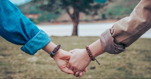 6 Ways to Develop Deep Gratitude for Your Spouse