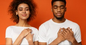 4 Hope-Filled Prayers for Your Future Spouse