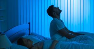 Was Eutychus Really 'Spiritually Asleep'?