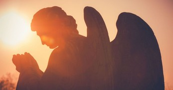 What Are Archangels in the Bible? How Many Archangels Are There?