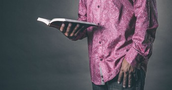 What are Generational Curses? Bible Truths About Causes & Remedies