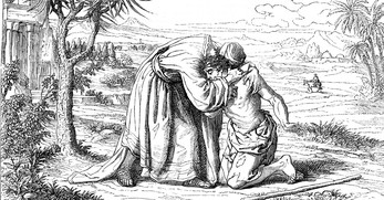 Who Was the Prodigal Son? The Meaning of this Parable