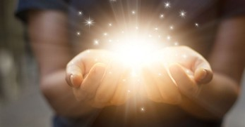 What Are Spiritual Gifts? Understanding the Types and Discovering Yours