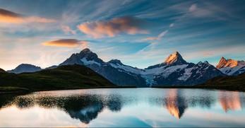 Can Faith Really Move Mountains?