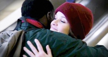 Ron Howard And Reese Witherspoon Bring The FAITH In The New Trailer For 'The Good Lie'