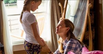 CrosswalkMovies.com: Miracles from Heaven Christian Movie Review