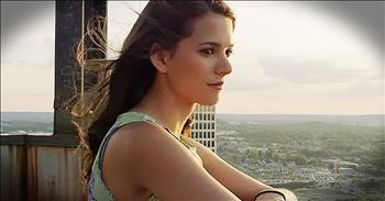 'I Am Not Ashamed' - Trailer For Rachel Joy Scott Story