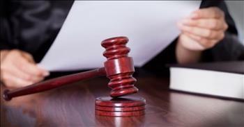 Judge Orders Mom To Stop Having Children
