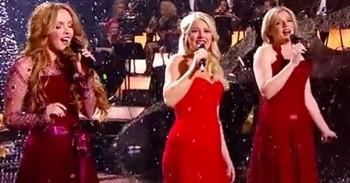 christmas christian music videos