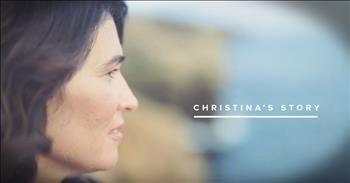 Pastor's Wife Shares Story Of Husband's Sex Addiction - Ministry Videos