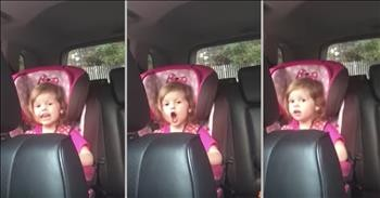 Image result for 3 year old singing bohemian rhapsody