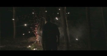 Owl City - Up All Night