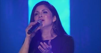 Jaci Velasquez - On My Knees (Live)
