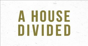 Josh Wilson - House Divided