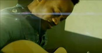 travis greene Official Music Videos and Songs