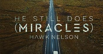 hawk nelson Official Music Videos and Songs