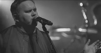 Matt Redman Official Music Videos and Songs