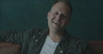 'Something Greater' - Matthew West