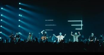 Hillsong United Official Music Videos & Songs