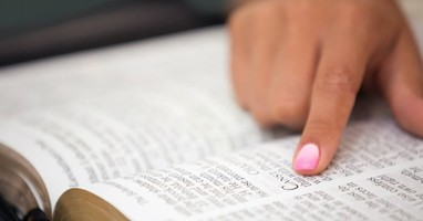 6 Powerful Prayers for a Breakthrough - What Every Believer
