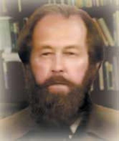 Solzhenitsyn's Gulag Archipelago Published