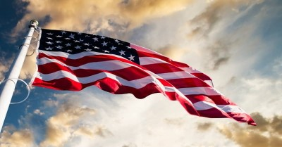 prayers for our nation
