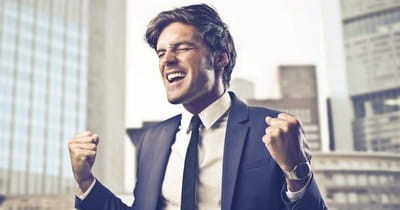 3 Reasons Why Your Happiness Isn't God's Highest Priority
