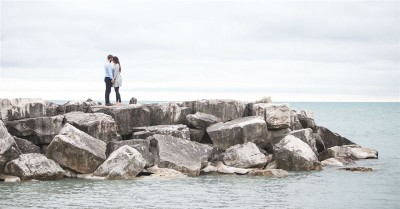 10 Ways to Rebuild Trust in a Marriage on the Rocks