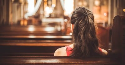 Why Singleness in the Church is Not a Problem