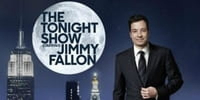Christians Find Joy with Jimmy Fallon