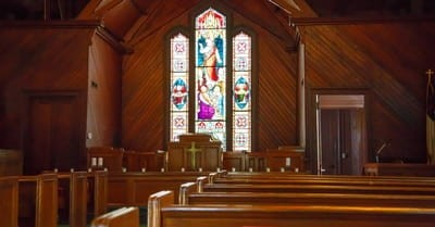 3 Ways to Make the Church More Effective