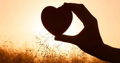 Could You Be Blocking Yourself from Love?