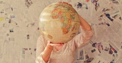 7 Places to be Aware of for Mission Trips