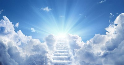 Will I Still Be Married to My Spouse in Heaven?