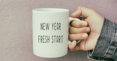 5 Harmful Habits You Need to Unlearn in the New Year