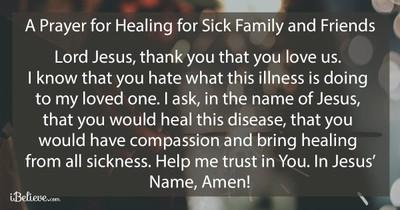 Divorce healing for prayer Divorce