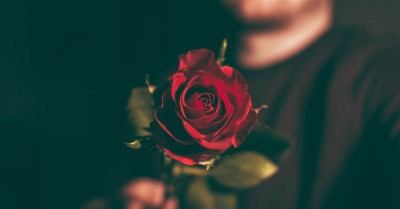 10 Things Your Husband Won't Ask for on Valentine's Day (But May Secretly Want)