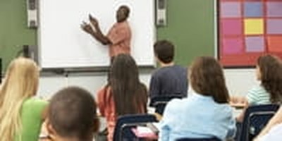 West Virginia Man Sues Educators for Teaching Daughter Evolution