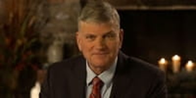 Franklin Graham Accused of Intolerance after Muslim Immigration Comment