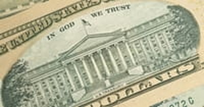 Atheist Activist Plans to Remove 'In God We Trust' from US Currency