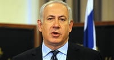 Netanyahu to Christian Zionists: 'We Have No Better Friends'