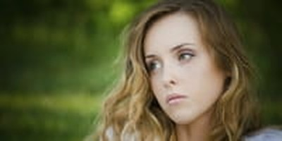 Depressed Teens: They Need More Than Happiness--They Need Jesus