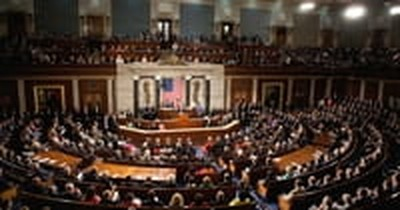 Lawmakers Demand Change in How House Operates
