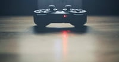 Numbed by Video Games: Anesthetic for the Male Soul?