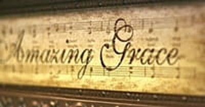 Alabama: Public School Urged to Resist Complaint against Playing 'Amazing Grace'