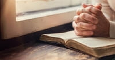 China: Christian Man Arrested for Printing Devotionals
