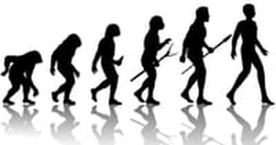 Britons Reject Creationism but Some Find Evolutionary Theory Lacking, Too